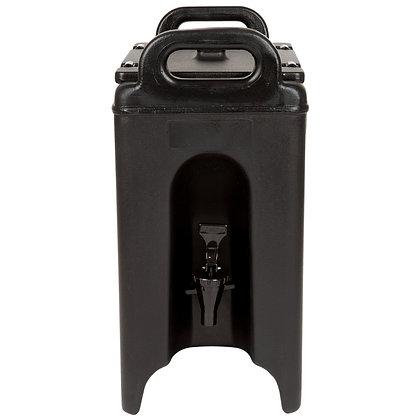 Cambro 2.5 Gallon Insulted Beverage Dispenser
