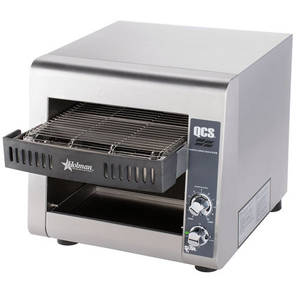 """Star 10"""" Toaster - 350 Slices"""