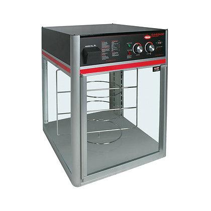 Hatco 3-Tier Hot food Holding & Display Cabinet