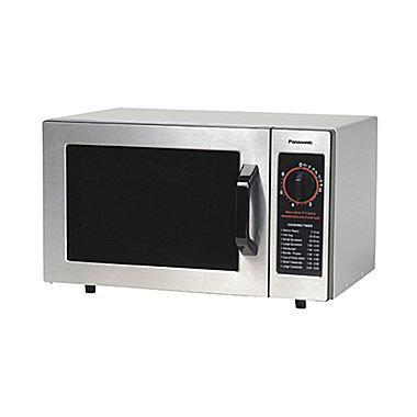 Panasonic 1000 Watt Microwave Oven