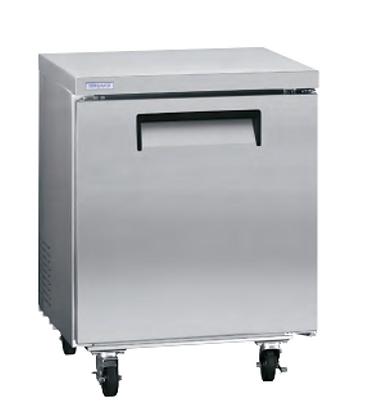 Kelvinator 1-Section Undercounter Cooler