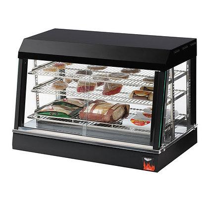 Vollrath Hot food Display Case