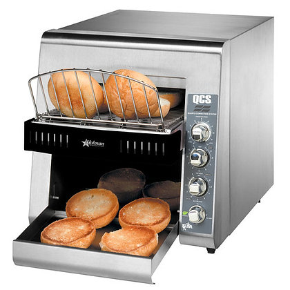 "Star Holman 14.5"" Toaster - 600 slices"