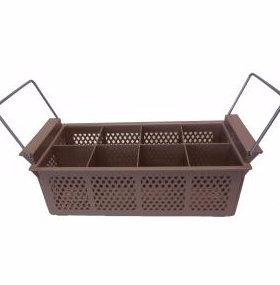 Dish Rack, Cutlery Basket