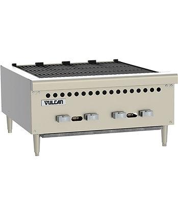 Vulcan 4 Burner Gas Hot Plate