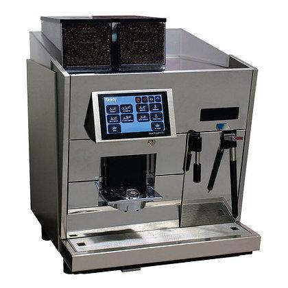 Bunn Touch-Screen Espresso