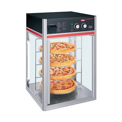 Hatco Humidified 4-Tier Hot food Display Cabinet