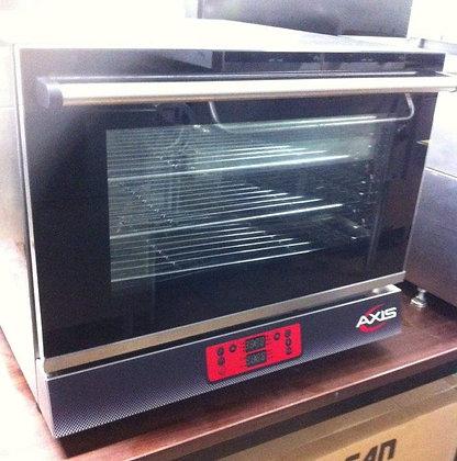 Axis Counter Convection Oven
