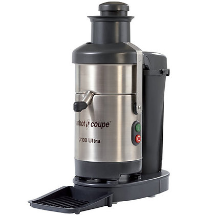 Robot Coupe Ultra Juicer