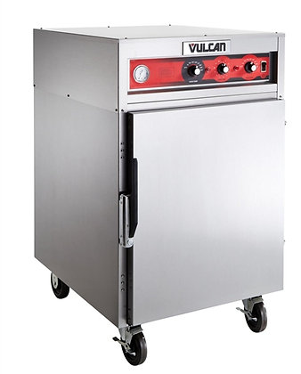 Vulcan - Cook & Hold Cabinet, 8 pan