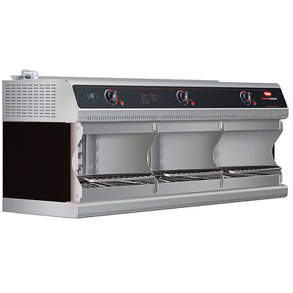Hatco Electric Thermo Food Finisher