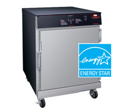 Hatco Portable Energy Efficient Wamer