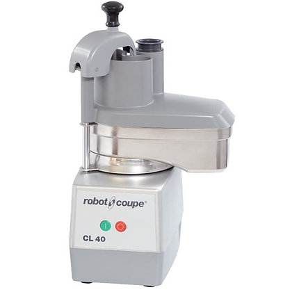 Robot Coupe Commercial Food Processor - CL Model