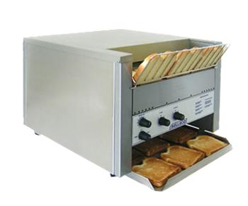Belleco Conveyor Toaster: JT3 - 1,000 slices