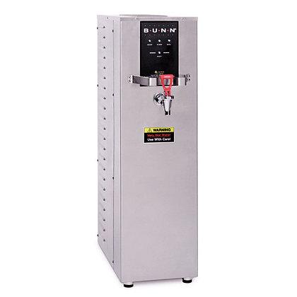 Bunn 10 Gallon hot water Dispenser
