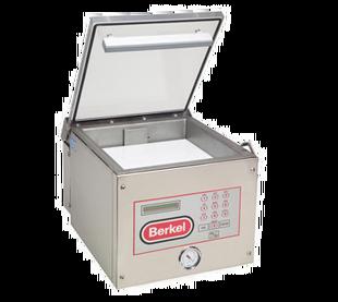 "BERKEL 16.5"" Vacuum Packaging Machine"
