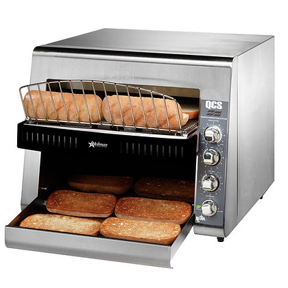 "Star Holman 18.5"" Toaster - 950 Slices"