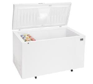 "Kelvinator 61.5"" Chest Freezer"
