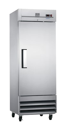 Kelvinator Solid 1-door Cooler