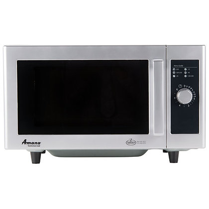 Amana 1000 Watt Microwave oven