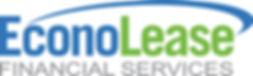 Econolease-Logo-300x300.jpg