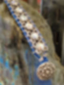 Wrap bracelet w 2 hole findings.jpg
