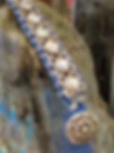 Wrap bracelet w 2 hole findings.jpg