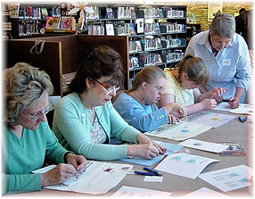 library class.jpg