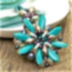 P033C_Mystic_Medallion_Pendant_medium.jp