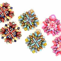 Regalia_Earrings_1024x1024.jpg