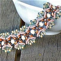B003A_Kabuki_Bracelet_1024x1024.jpeg
