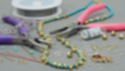 Beginners-Beading-Essentials_PC.jpg
