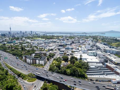 高品質:Safari集團華美達Ramada Newmarket混合型公寓項目