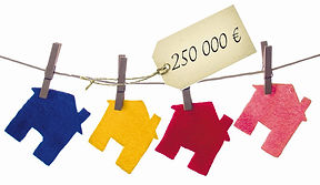 Greek Real Estate