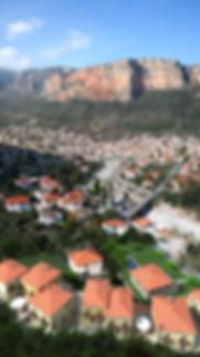 Villas for sale in Greece