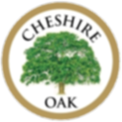 chesire-oaks_logo.png
