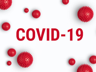 Covid-19 Risk Audit: Could your business trade if you were struck down with the coronavirus?