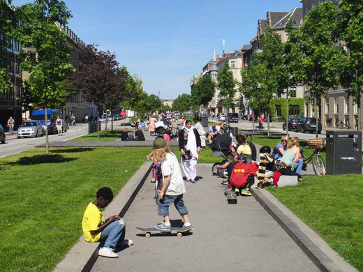 874-13-PublicSpaces.jpg