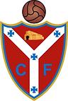 CF_Venta_de_Baños.png