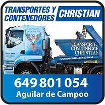 christian-transportes.jpg