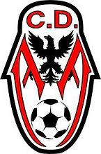 Club Deportivo Aguilar
