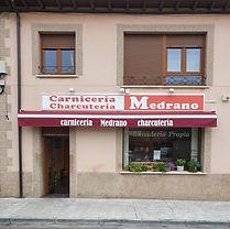 Carnicería_Medrano.jpg