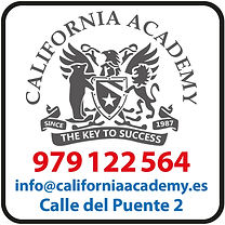 california-academy.jpg