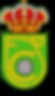 Escudo-Cántabra.png