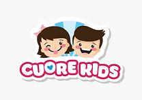 Cuore Kids.jpg