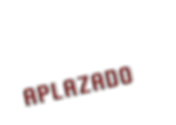 SLYDER-APLAZADO.png