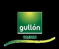 Gullón.png