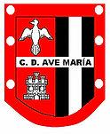 Ave Maria.jpg