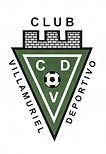 e-Cd.Villamuriel.jpg
