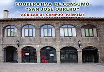 Cooperativa San Jose.jpg